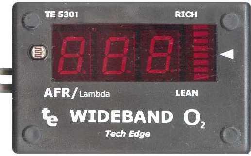 Wbo2 2a0 1 Schematics Guide Tech Edge